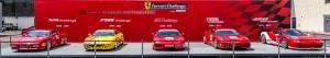 2017 07 FerrariChallenge CircuitPaulRicard (23)