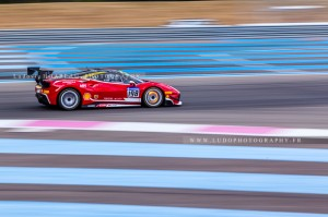 2017 07 FerrariChallenge CircuitPaulRicard (242)