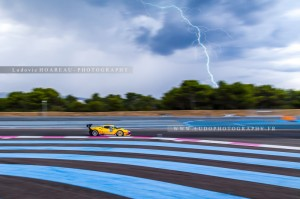2017 07 FerrariChallenge CircuitPaulRicard (253)-Modifier