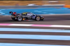 2017 07 FerrariChallenge CircuitPaulRicard (258)