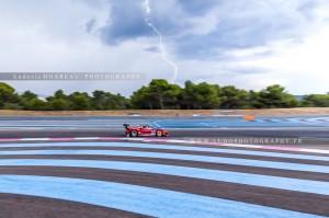 2017 07 FerrariChallenge CircuitPaulRicard (259)