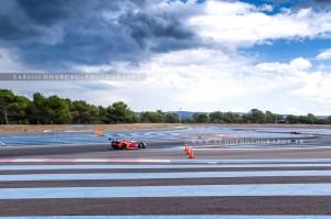 2017 07 FerrariChallenge CircuitPaulRicard (260)