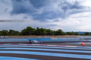 2017 07 FerrariChallenge CircuitPaulRicard (264)