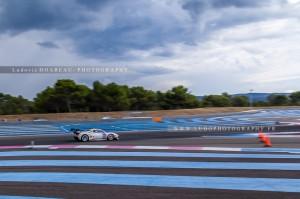 2017 07 FerrariChallenge CircuitPaulRicard (265)