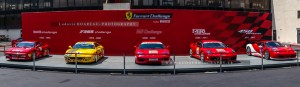 2017 07 FerrariChallenge CircuitPaulRicard (27)-Panorama