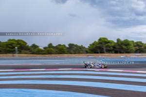 2017 07 FerrariChallenge CircuitPaulRicard (279)