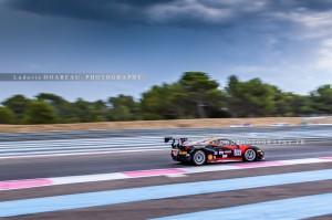 2017 07 FerrariChallenge CircuitPaulRicard (288)