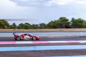 2017 07 FerrariChallenge CircuitPaulRicard (289)