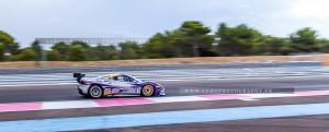 2017 07 FerrariChallenge CircuitPaulRicard (290)