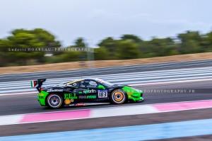 2017 07 FerrariChallenge CircuitPaulRicard (291)