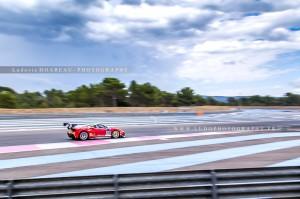 2017 07 FerrariChallenge CircuitPaulRicard (292)