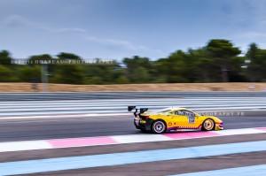 2017 07 FerrariChallenge CircuitPaulRicard (293)