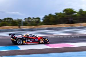 2017 07 FerrariChallenge CircuitPaulRicard (296)