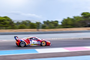 2017 07 FerrariChallenge CircuitPaulRicard (297)