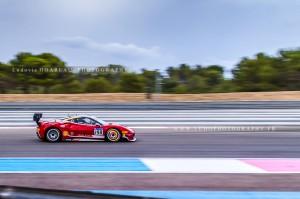2017 07 FerrariChallenge CircuitPaulRicard (299)