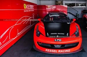 2017 07 FerrariChallenge CircuitPaulRicard (3)