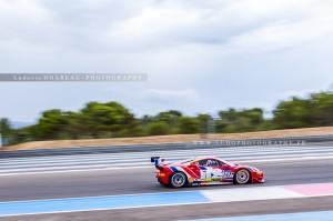 2017 07 FerrariChallenge CircuitPaulRicard (300)