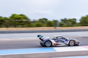 2017 07 FerrariChallenge CircuitPaulRicard (301)