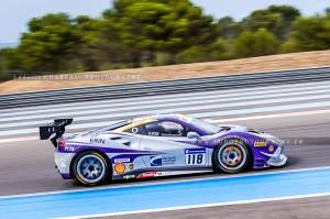 2017 07 FerrariChallenge CircuitPaulRicard (314)