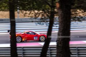 2017 07 FerrariChallenge CircuitPaulRicard (320)