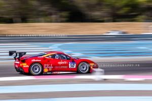 2017 07 FerrariChallenge CircuitPaulRicard (358)