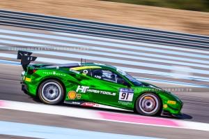 2017 07 FerrariChallenge CircuitPaulRicard (369)