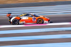 2017 07 FerrariChallenge CircuitPaulRicard (372)