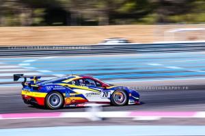 2017 07 FerrariChallenge CircuitPaulRicard (381)