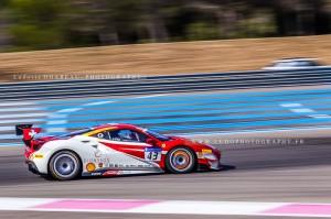 2017 07 FerrariChallenge CircuitPaulRicard (385)