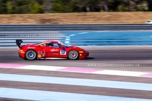 2017 07 FerrariChallenge CircuitPaulRicard (386)