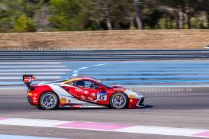 2017 07 FerrariChallenge CircuitPaulRicard (388)