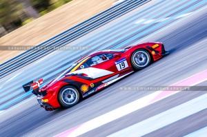 2017 07 FerrariChallenge CircuitPaulRicard (389)