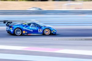 2017 07 FerrariChallenge CircuitPaulRicard (391)