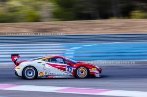 2017 07 FerrariChallenge CircuitPaulRicard (397)