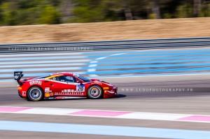 2017 07 FerrariChallenge CircuitPaulRicard (418)
