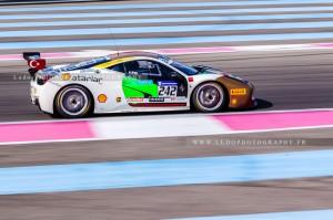 2017 07 FerrariChallenge CircuitPaulRicard (421)