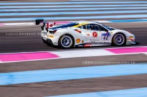 2017 07 FerrariChallenge CircuitPaulRicard (428)