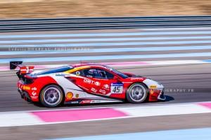 2017 07 FerrariChallenge CircuitPaulRicard (429)