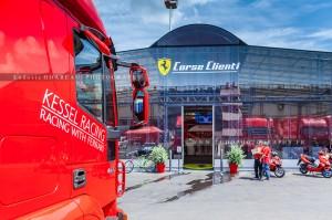 2017 07 FerrariChallenge CircuitPaulRicard (43)