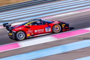 2017 07 FerrariChallenge CircuitPaulRicard (430)