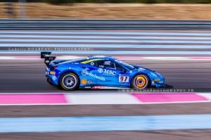 2017 07 FerrariChallenge CircuitPaulRicard (431)