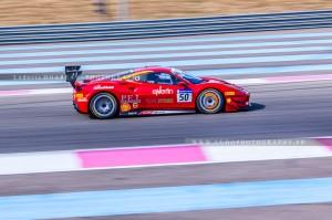2017 07 FerrariChallenge CircuitPaulRicard (433)