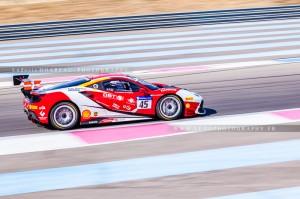 2017 07 FerrariChallenge CircuitPaulRicard (438)