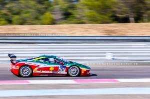 2017 07 FerrariChallenge CircuitPaulRicard (441)