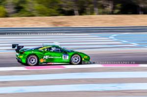 2017 07 FerrariChallenge CircuitPaulRicard (442)