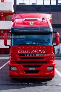 2017 07 FerrariChallenge CircuitPaulRicard (445)