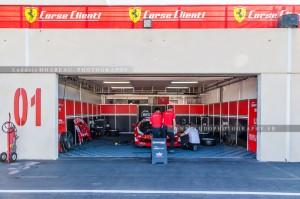 2017 07 FerrariChallenge CircuitPaulRicard (512)
