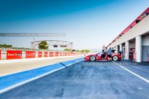 2017 07 FerrariChallenge CircuitPaulRicard (514)