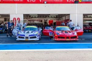 2017 07 FerrariChallenge CircuitPaulRicard (516)