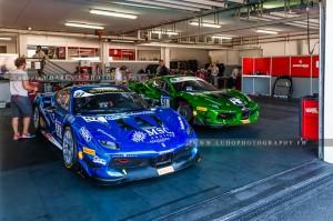2017 07 FerrariChallenge CircuitPaulRicard (518)